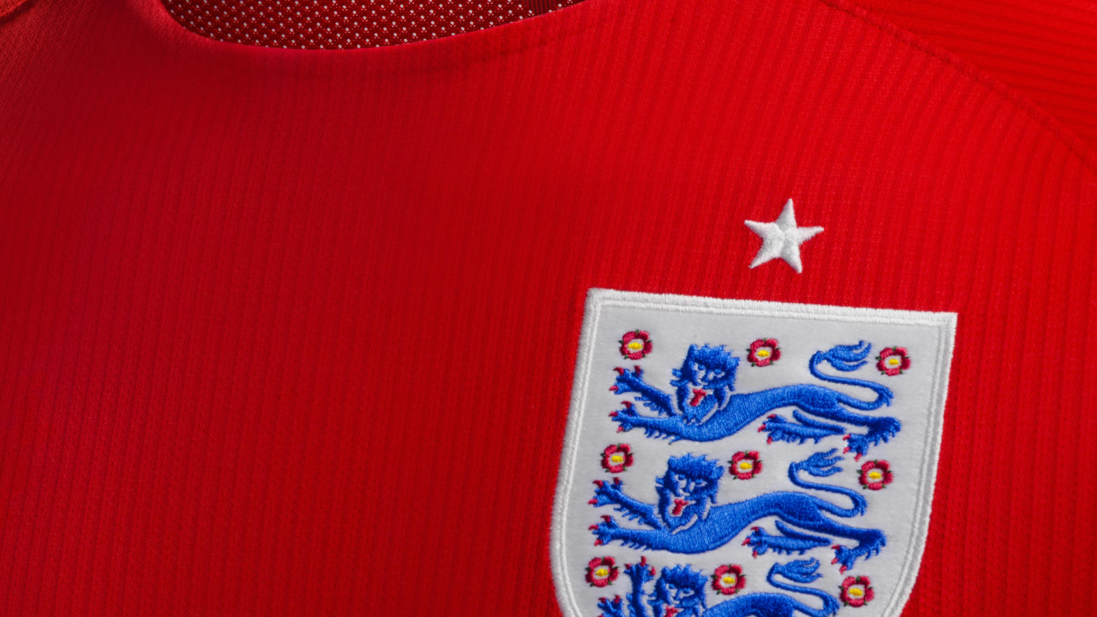 Home Nike Away For England And News Kits New 2014 Unveils 7twqTf4