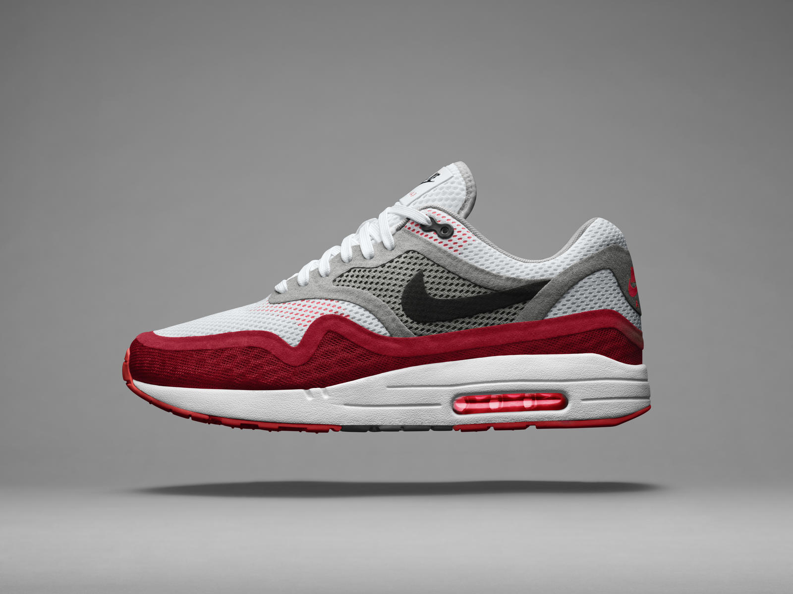 life 39 s a breeze the air max breathe collection nike news. Black Bedroom Furniture Sets. Home Design Ideas