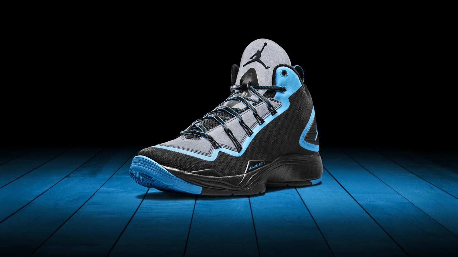outlet store 60f2c a0ac8 Jordan Playoff Series- S.F 2 PO