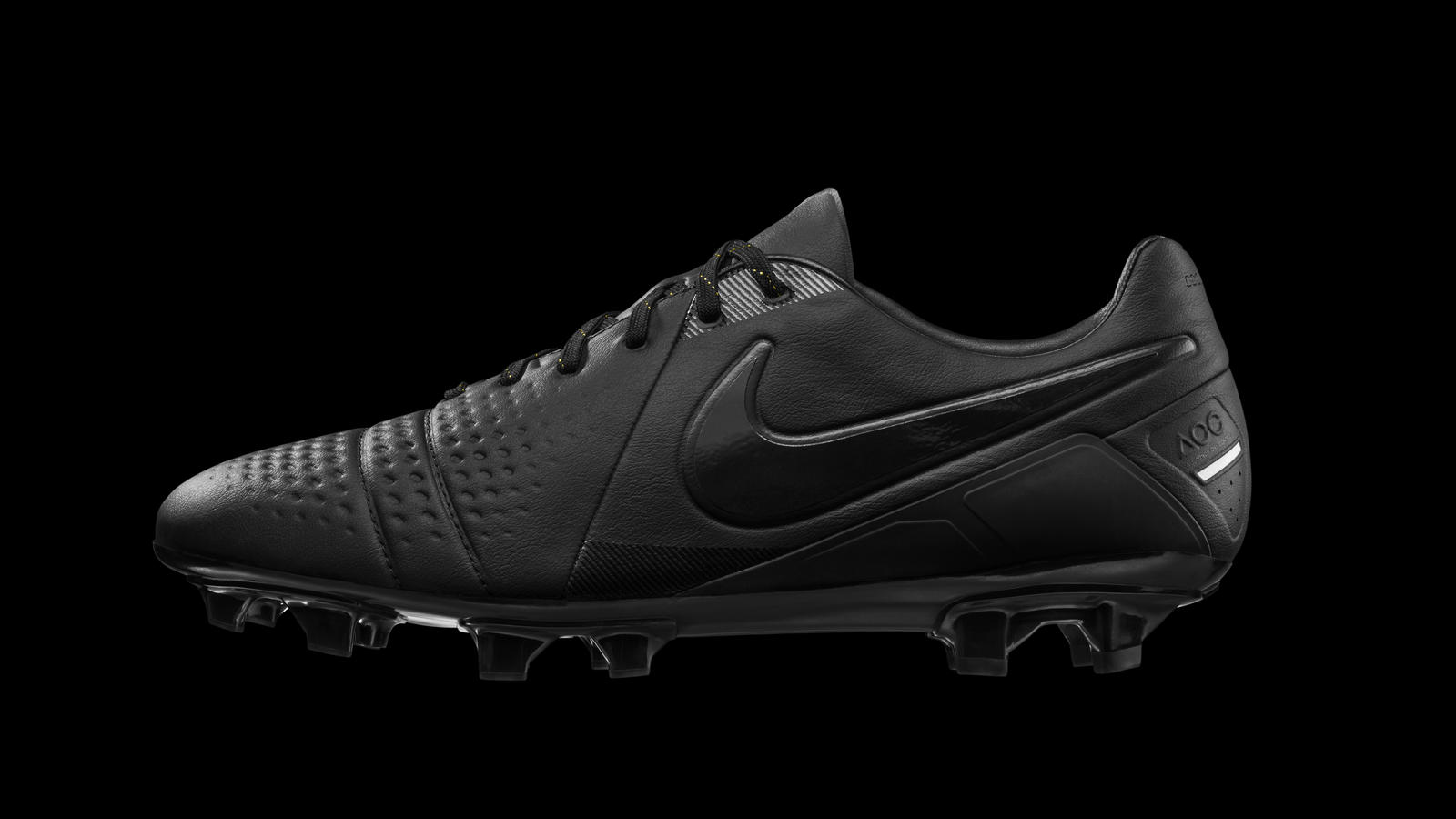 nike football boots all black agateassociates co uk