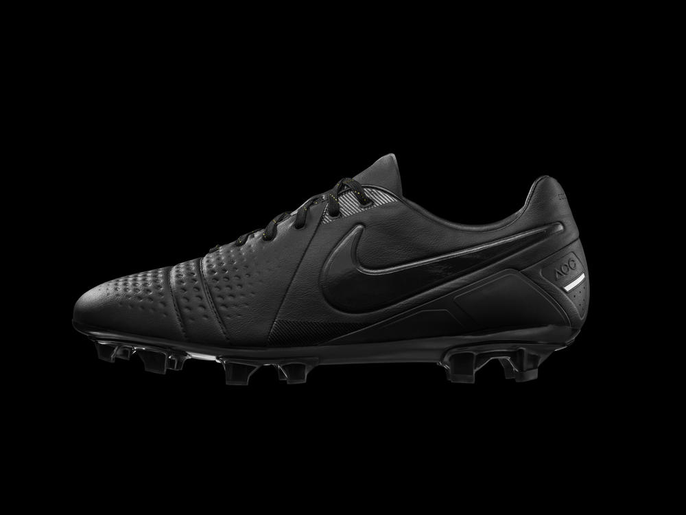 Nike Football Launches CTR 360 Limited Edition Boot