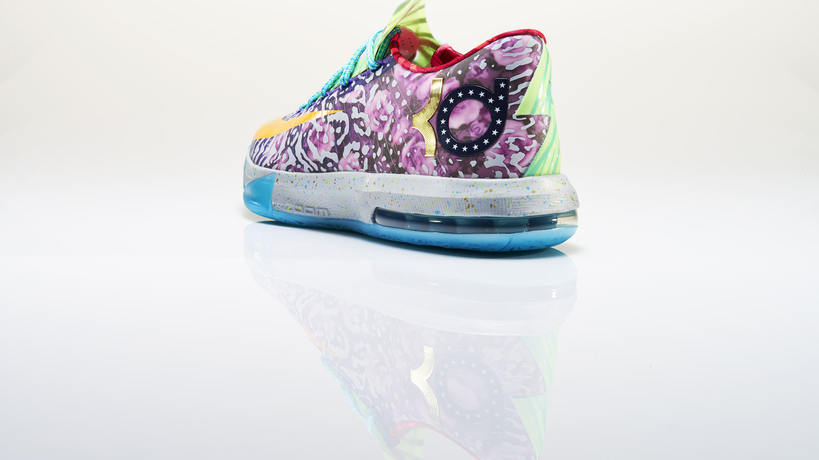 kd_vi_what_the_left_3qtr_back