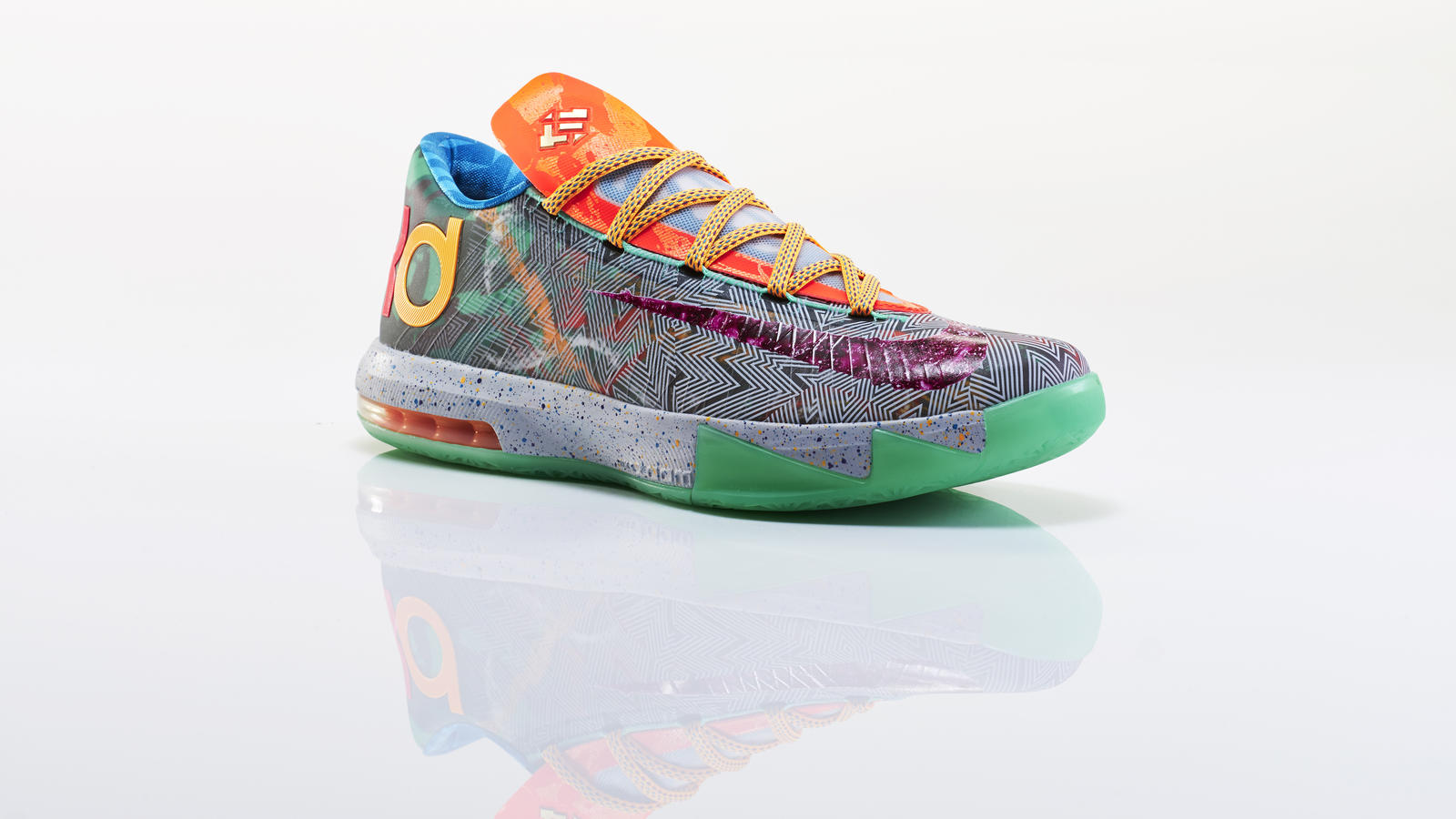 kd_vi_what_the_right_3qtr