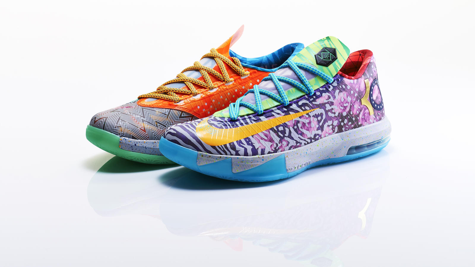 kd_vi_what_the_pair_3qtr