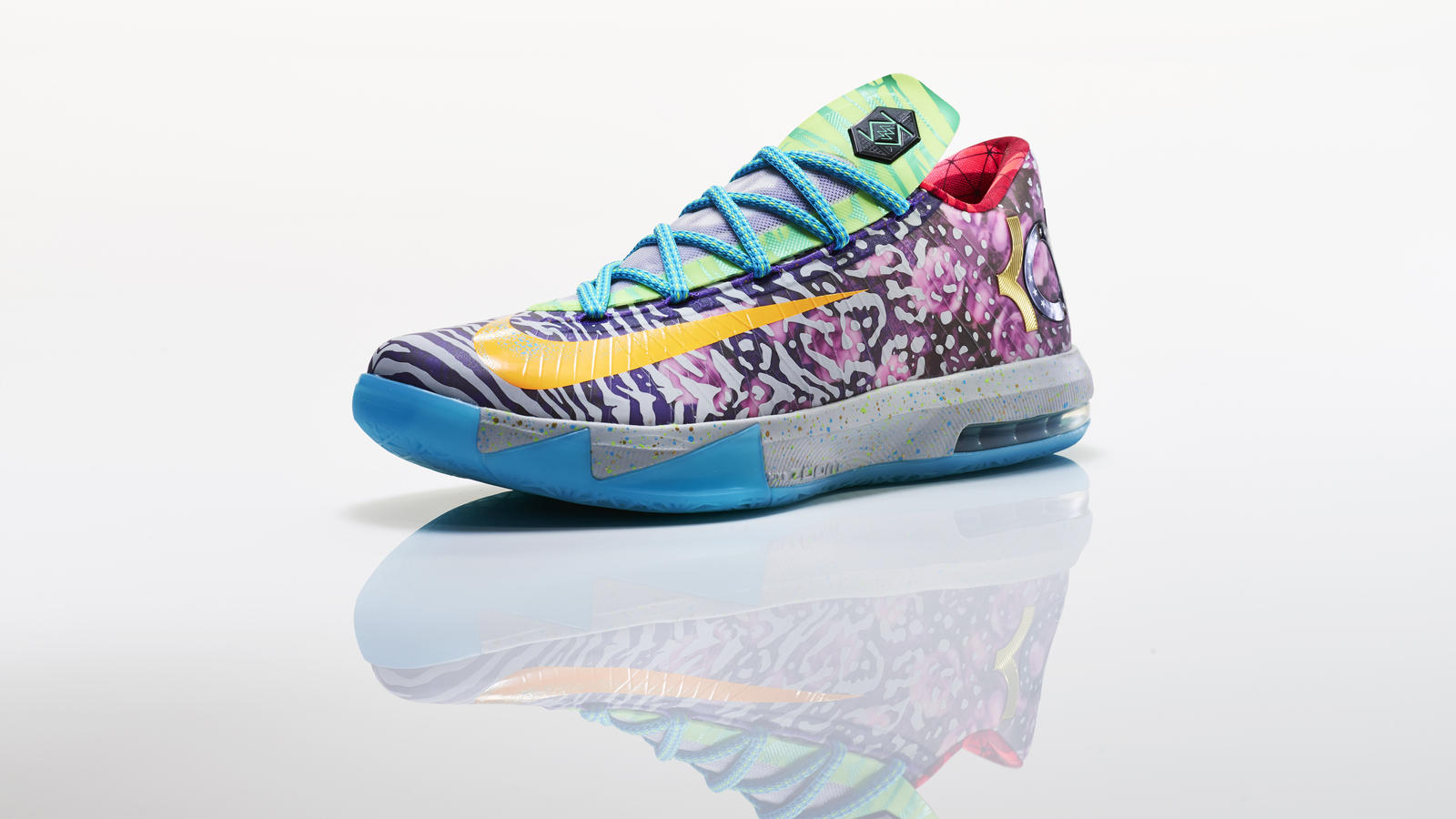 kd_vi_what_the_left_3qtr