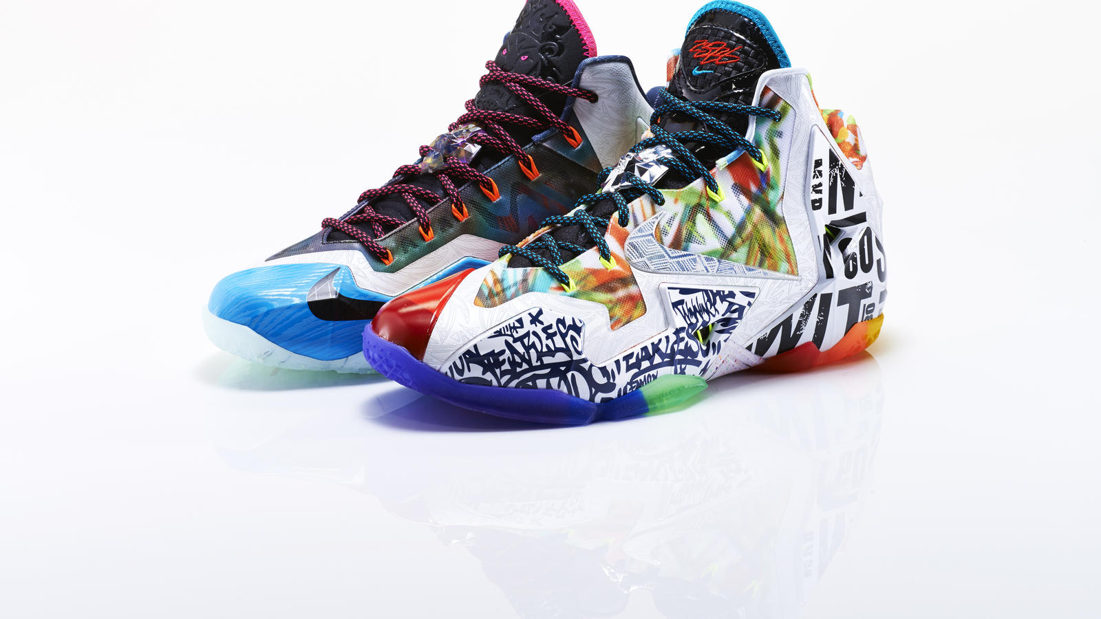 lebron_xi_what_the_pair_3qtr