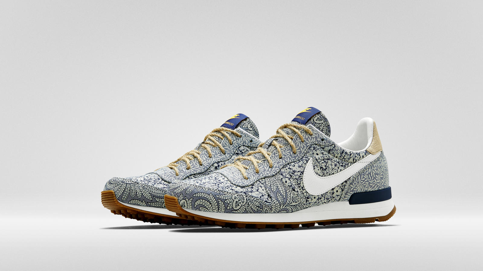 nikexlibertysu14internationalist2