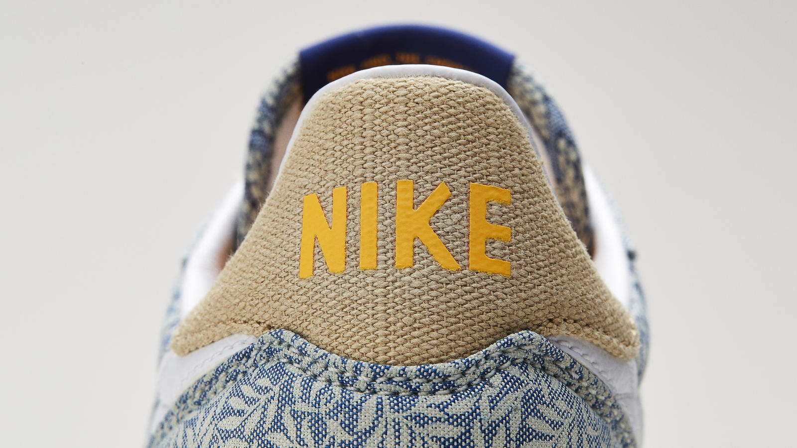 nikexlibertysu14internationalistheel