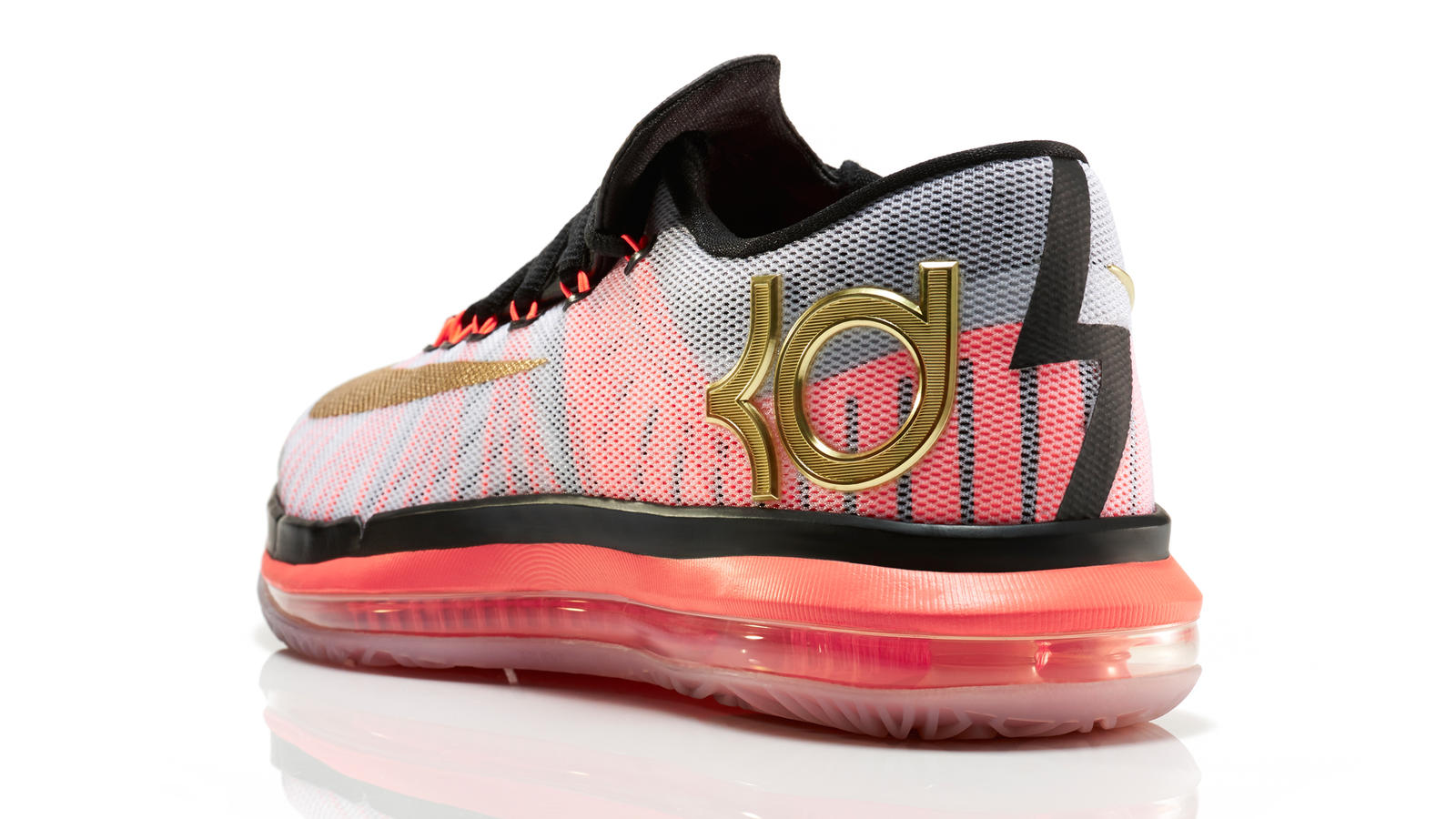 kdvi_elite_quest_100_3qtr_back_low_0228_fb