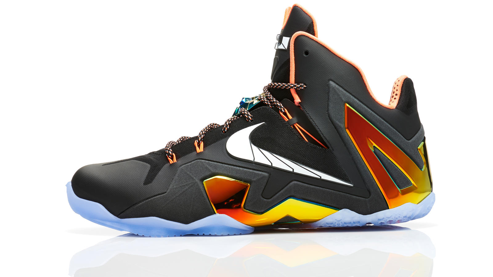 lebron11_quest_002_profile_16825_fb