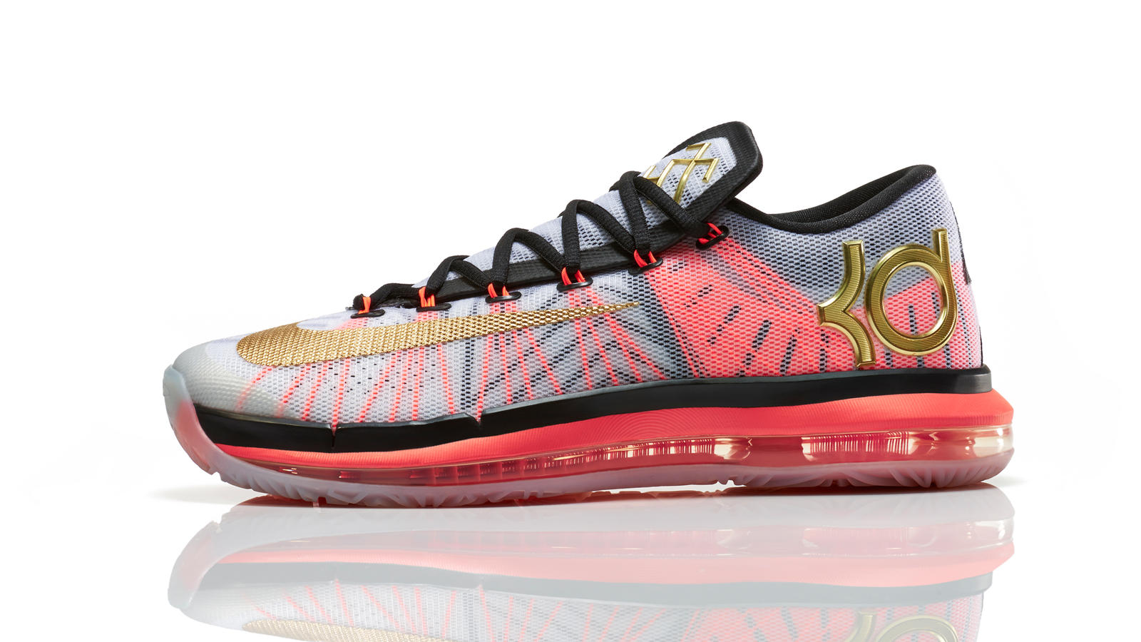 kdvi_elite_quest_100_profile_16857_fb
