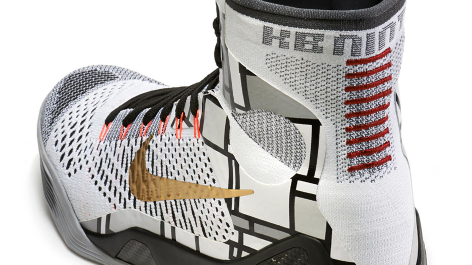 kobe_9_quest_100_3qtr_back_high_0253_fb