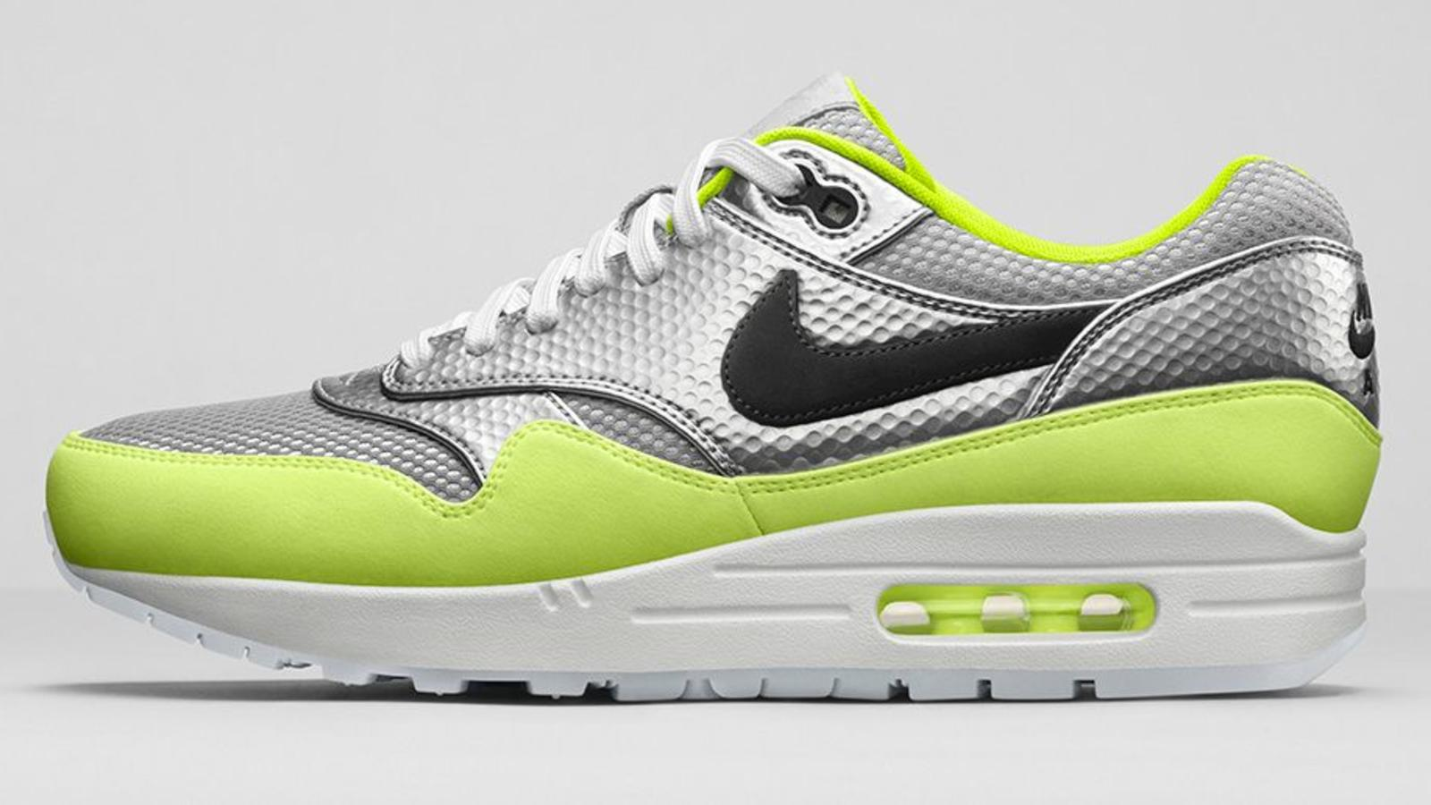 Nike Para Max Mercurial Limitada Na Air Busca 1 Inspiração Edição OPkZXiu