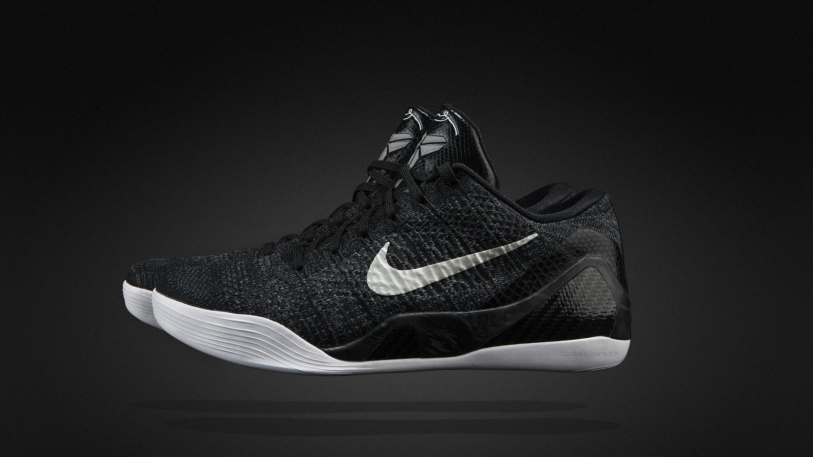 marble.htm the first of its kind kobe 9 elite low htm nike news  kobe 9 elite low htm