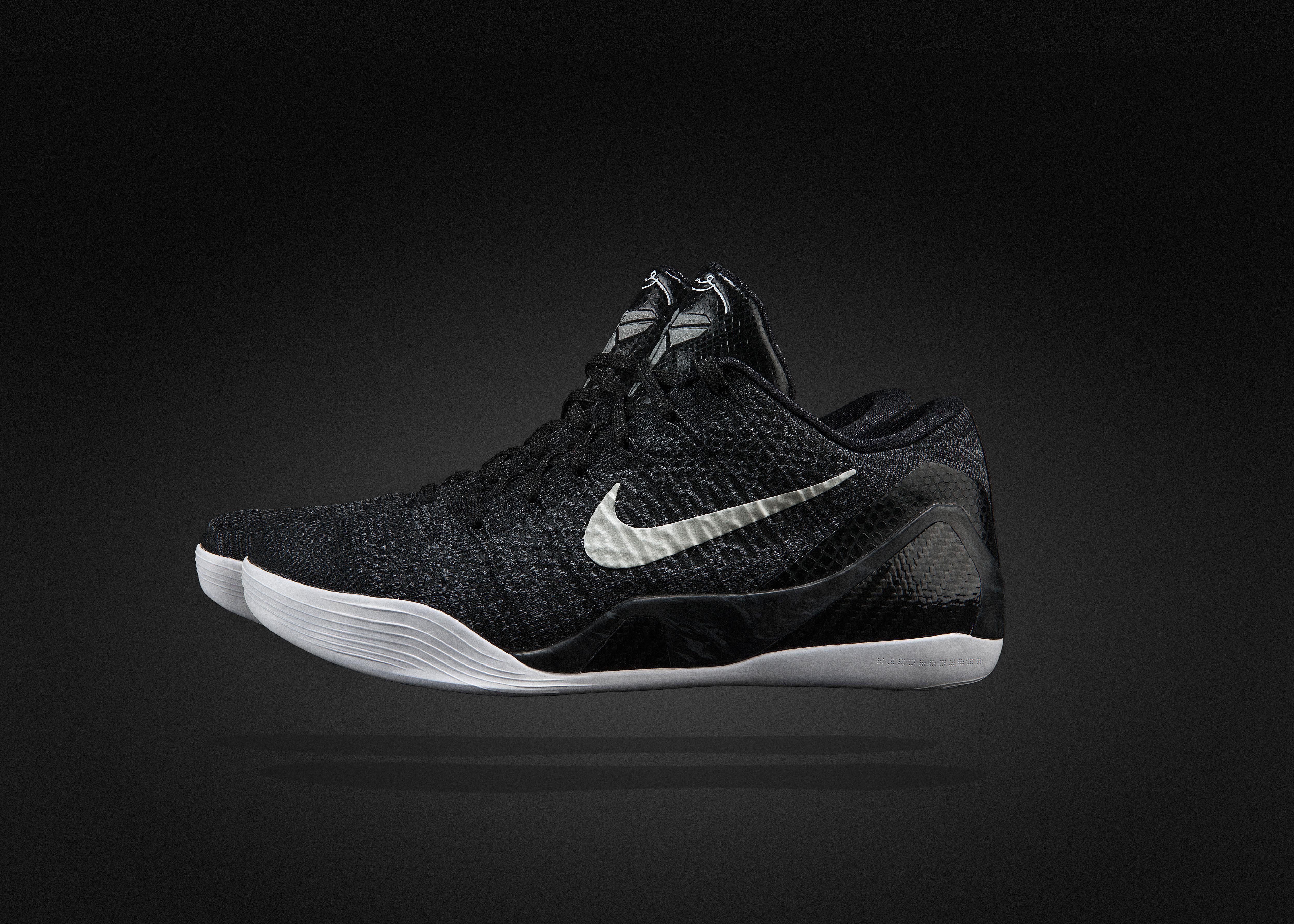 nike low cut basketball shoes nike cross shoes