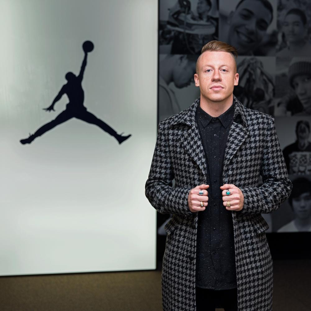 Jordan Brand Unveils the 2014 Jordan Brand Classic Collection