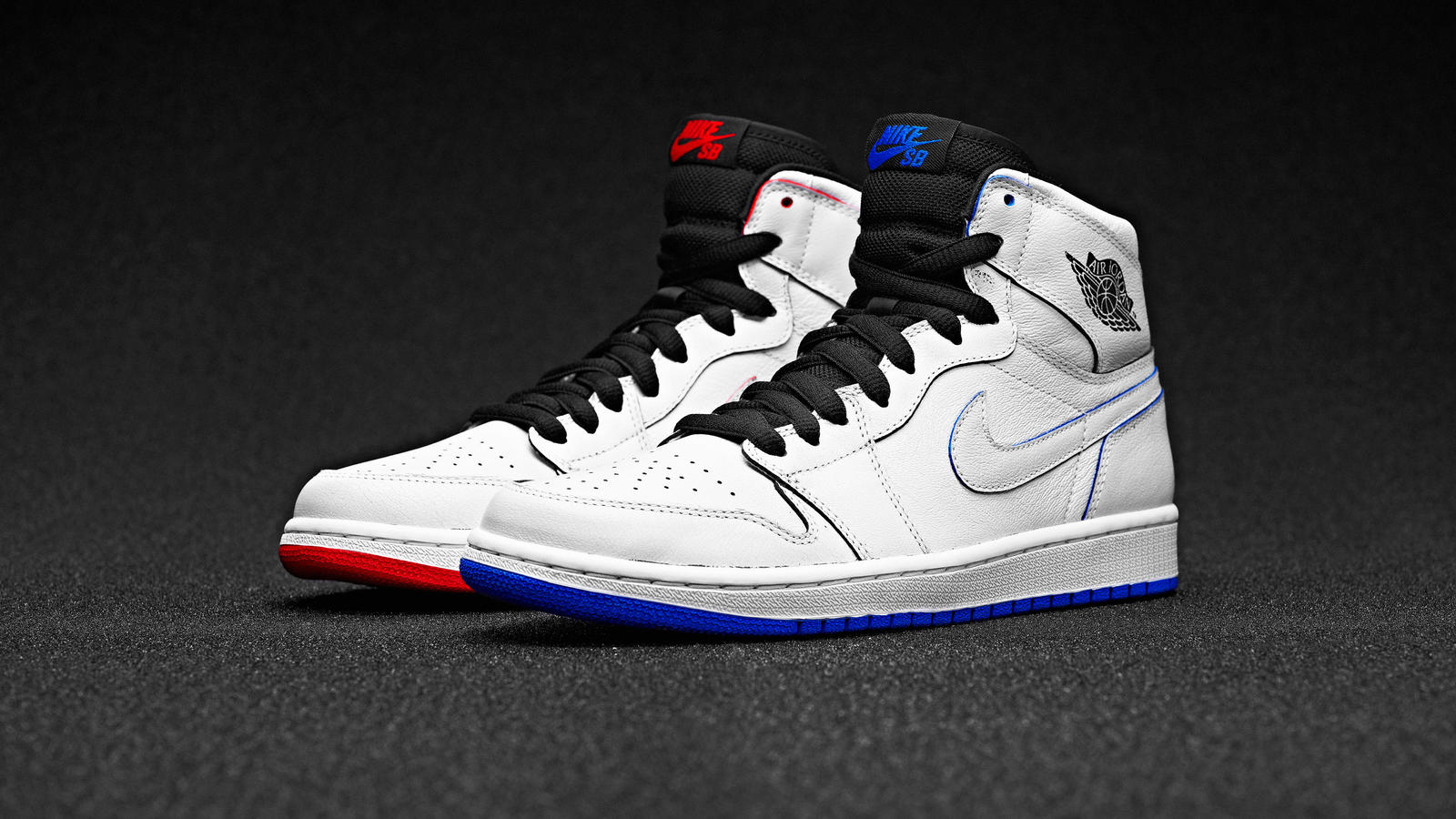 nike_sb_aj1_underneath_wht_pair_cln_original