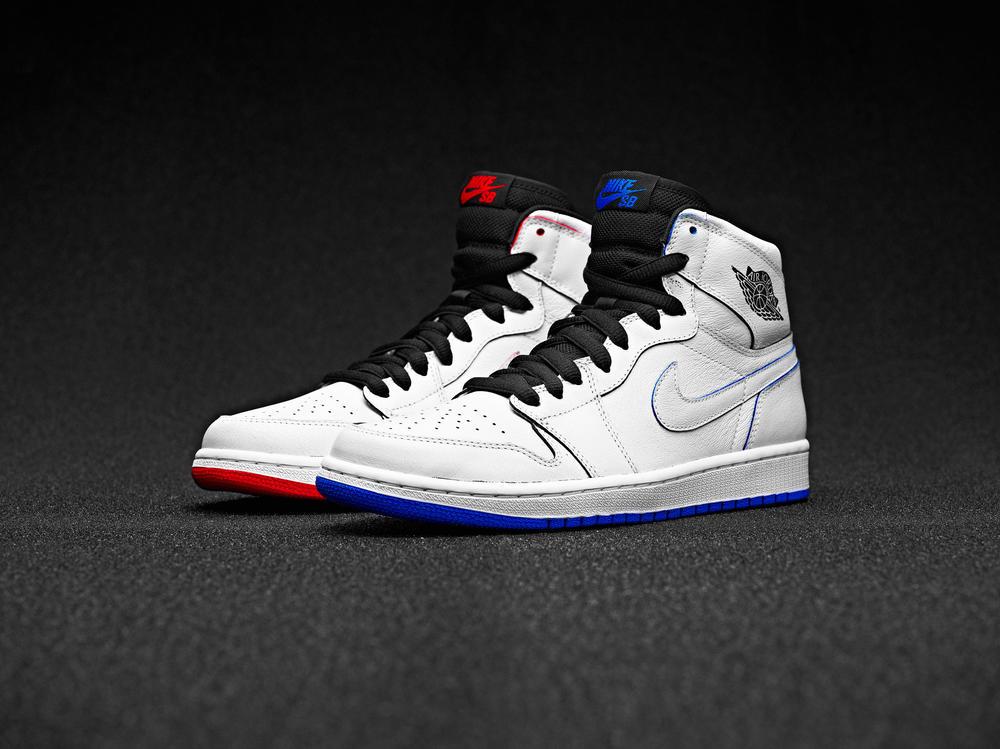 Nike News Air Jordan News