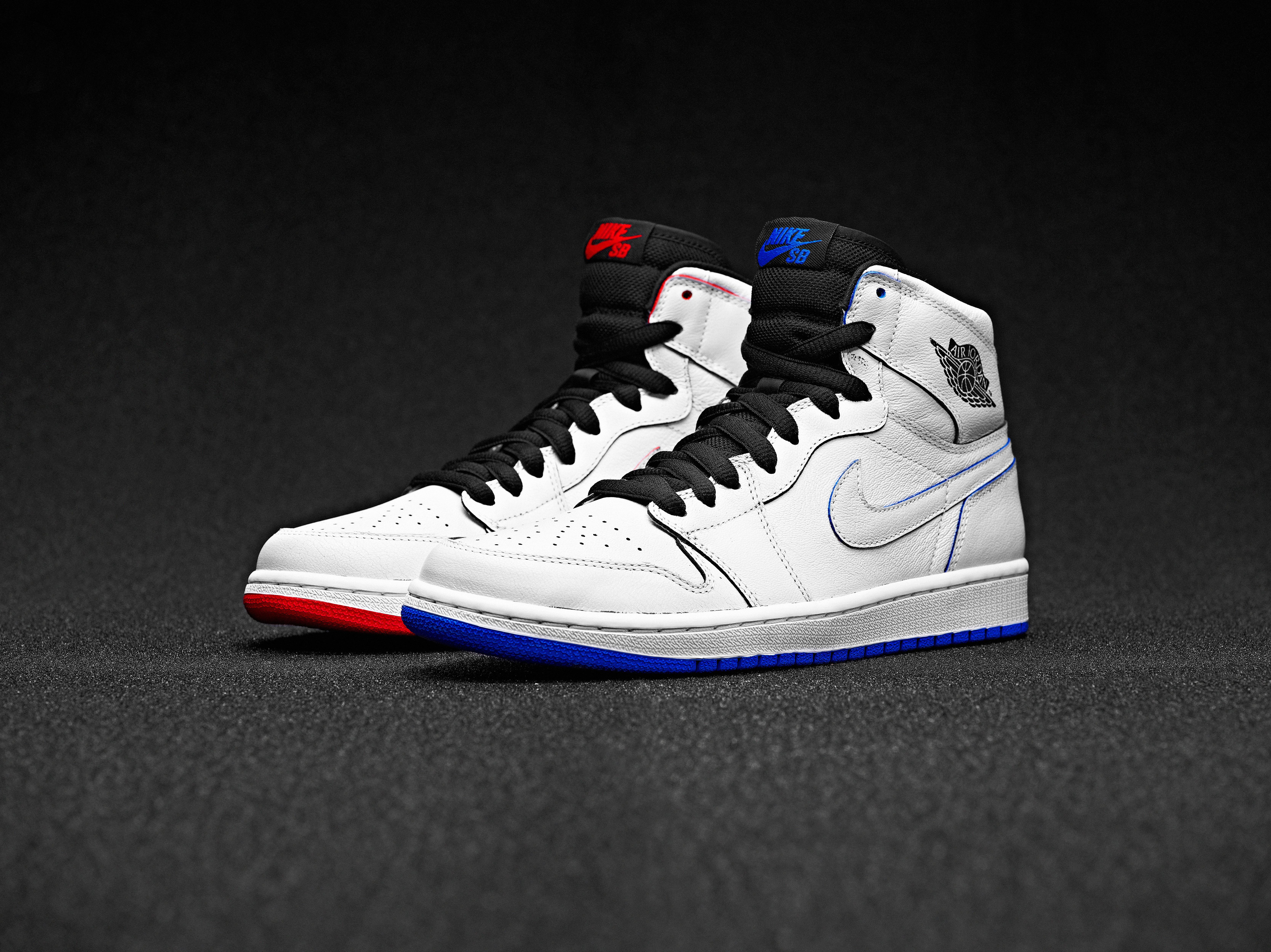 grey and white nike tennis shoes original air jordan shoes