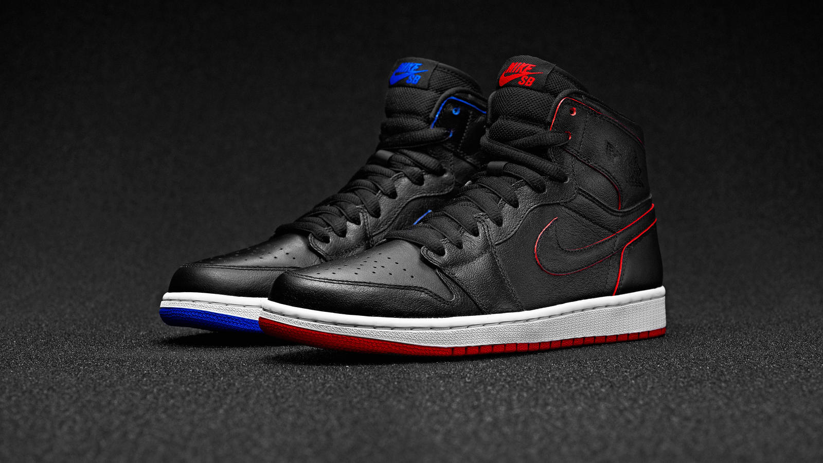 nike_sb_aj1_underneath_blk_pair_cln_original