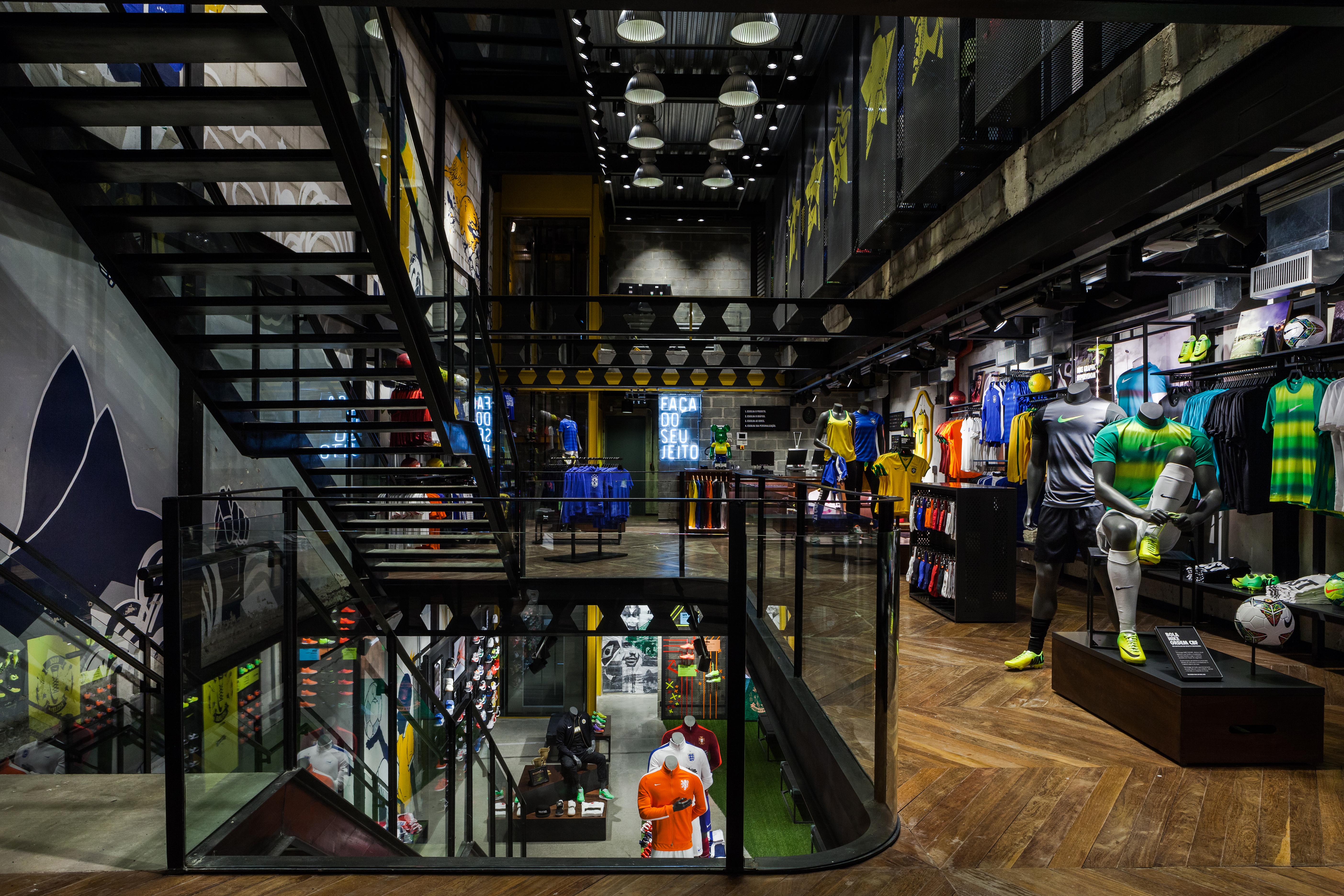 Molester Calibre Rango  nike football store Sale ,up to 52% Discounts