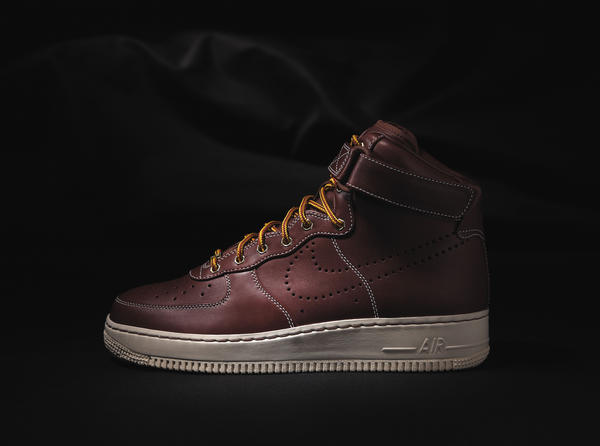 Nike Air Max 90 Premium LE Spring 2010   SneakerFiles