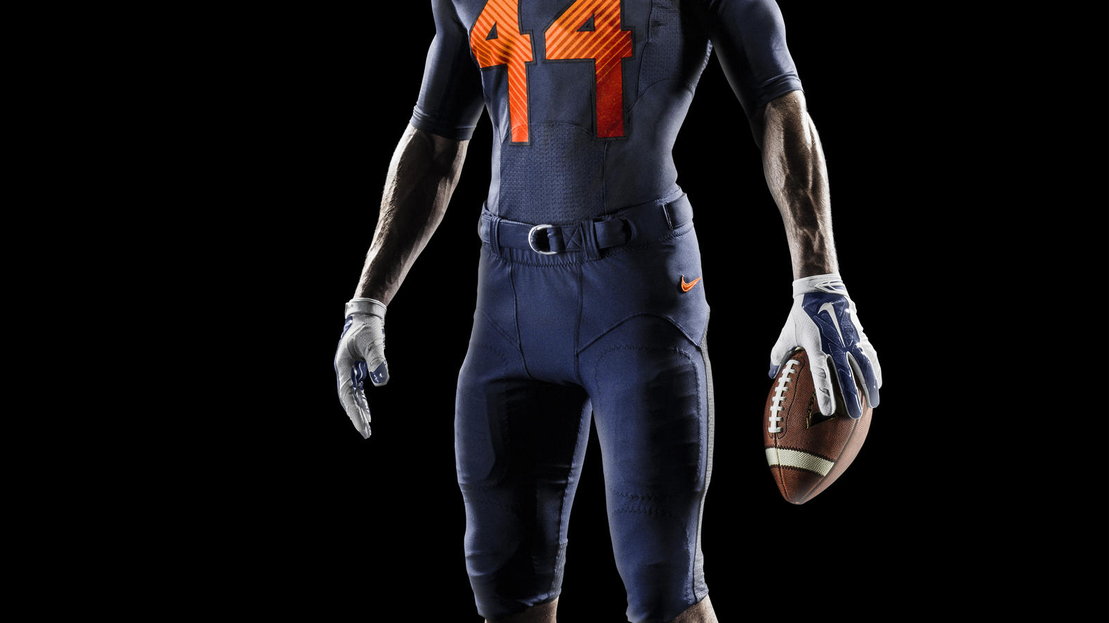 su14_at_ncaa_syrcs_comp_front_navy_jersey