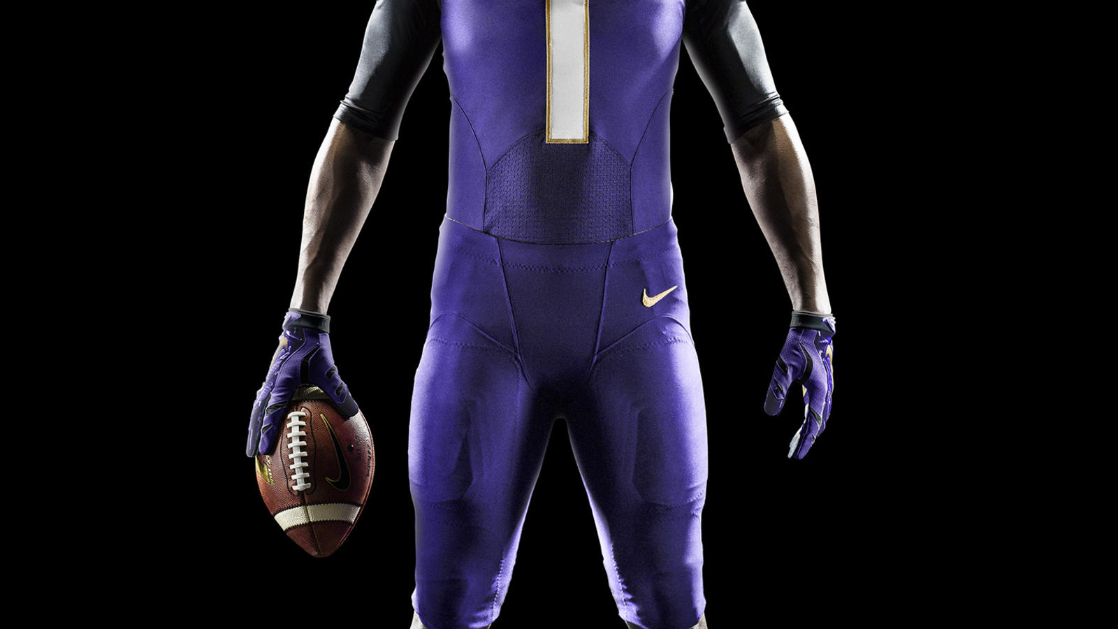 su14_at_ncaa_wa_comp_front_purple_jersey