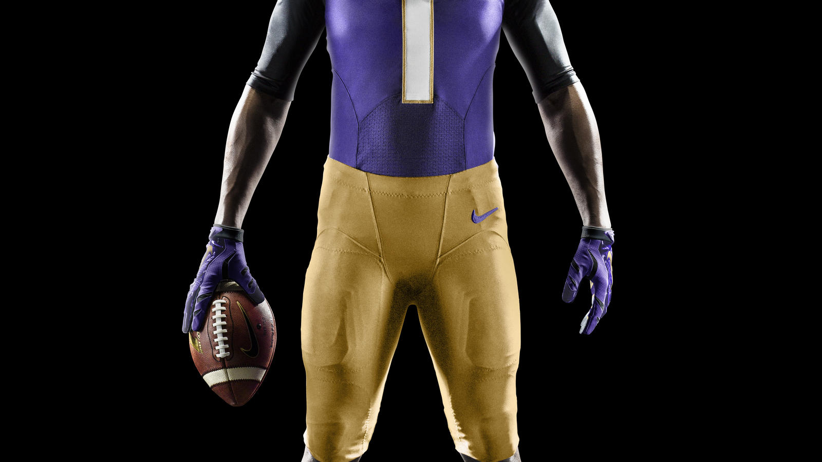 su14_at_ncaa_wa_comp_front_gold_flat_rgb