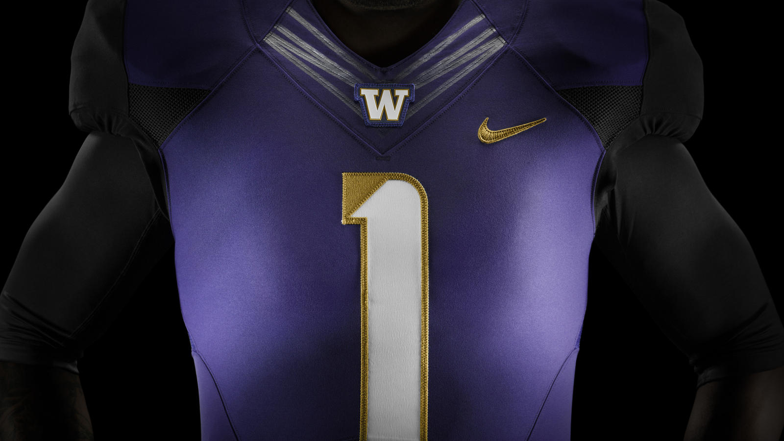 su14_at_ncaa_wa_numberpatch-det-home-1275