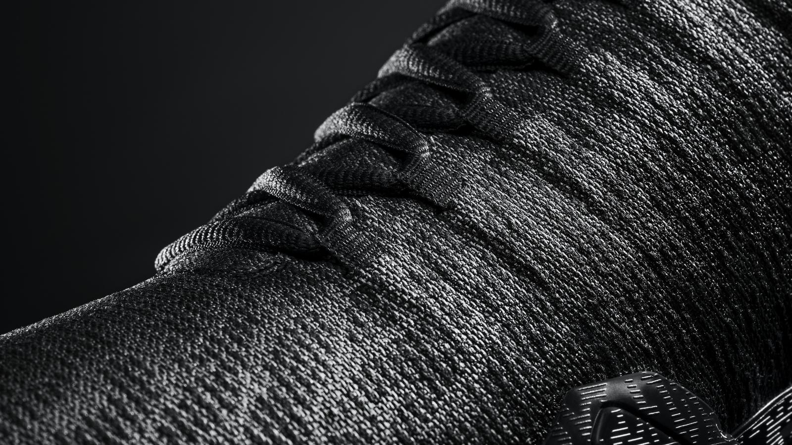 1d099873bd42 Jordan Brand Introduces First Performance-woven Upper with Air ...