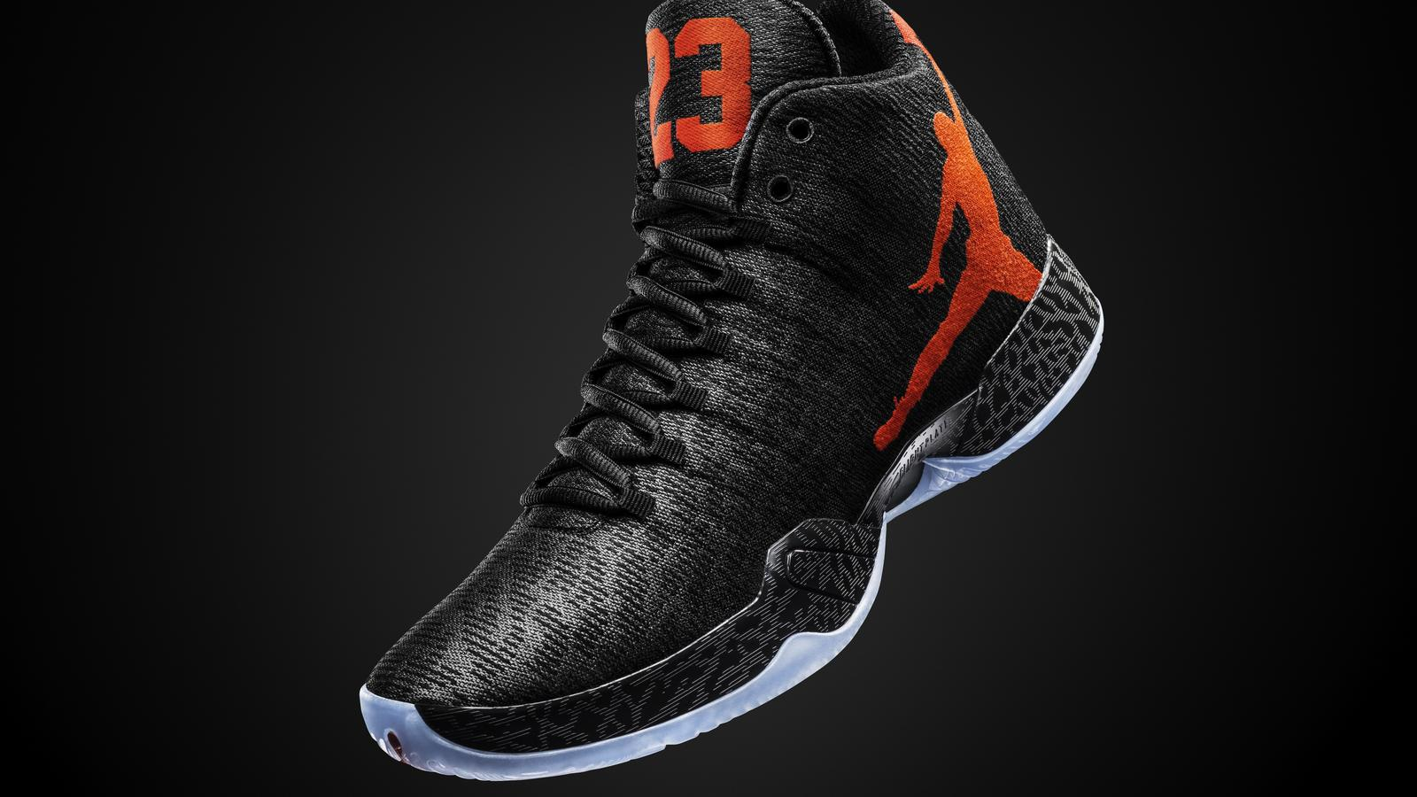 air jordan xx9 shoes