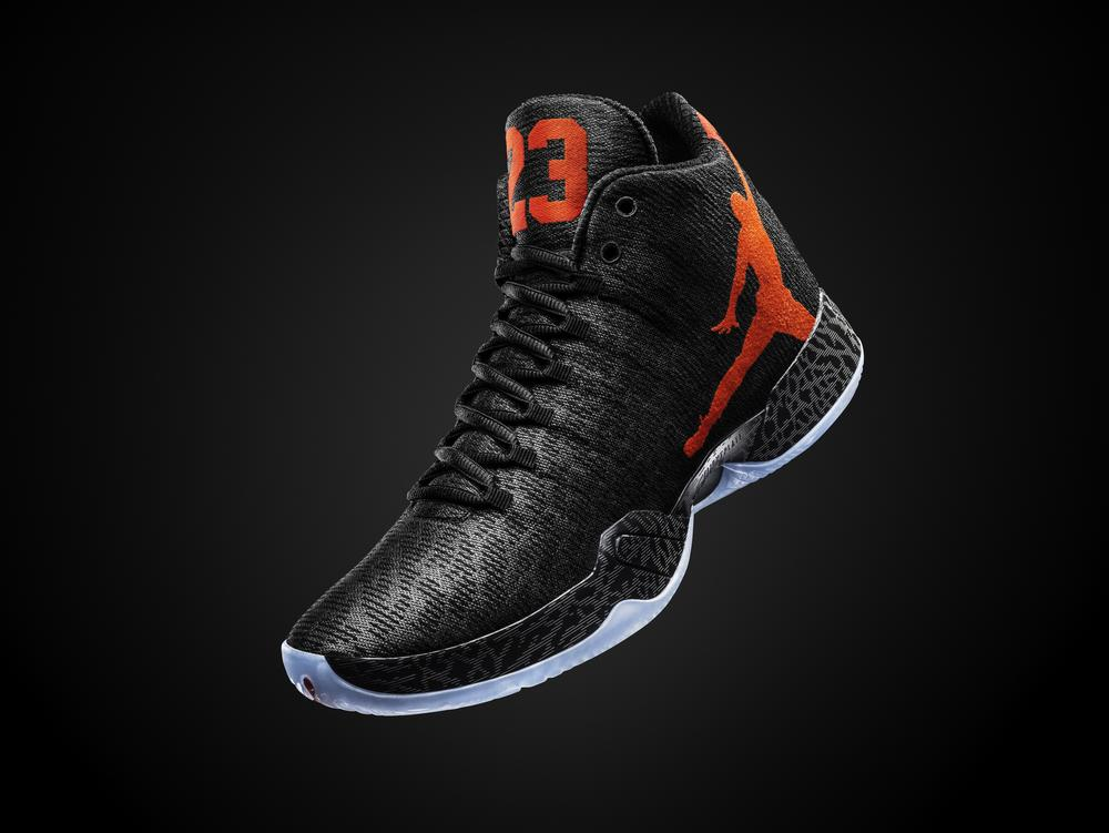 Nike News - Air Jordan News