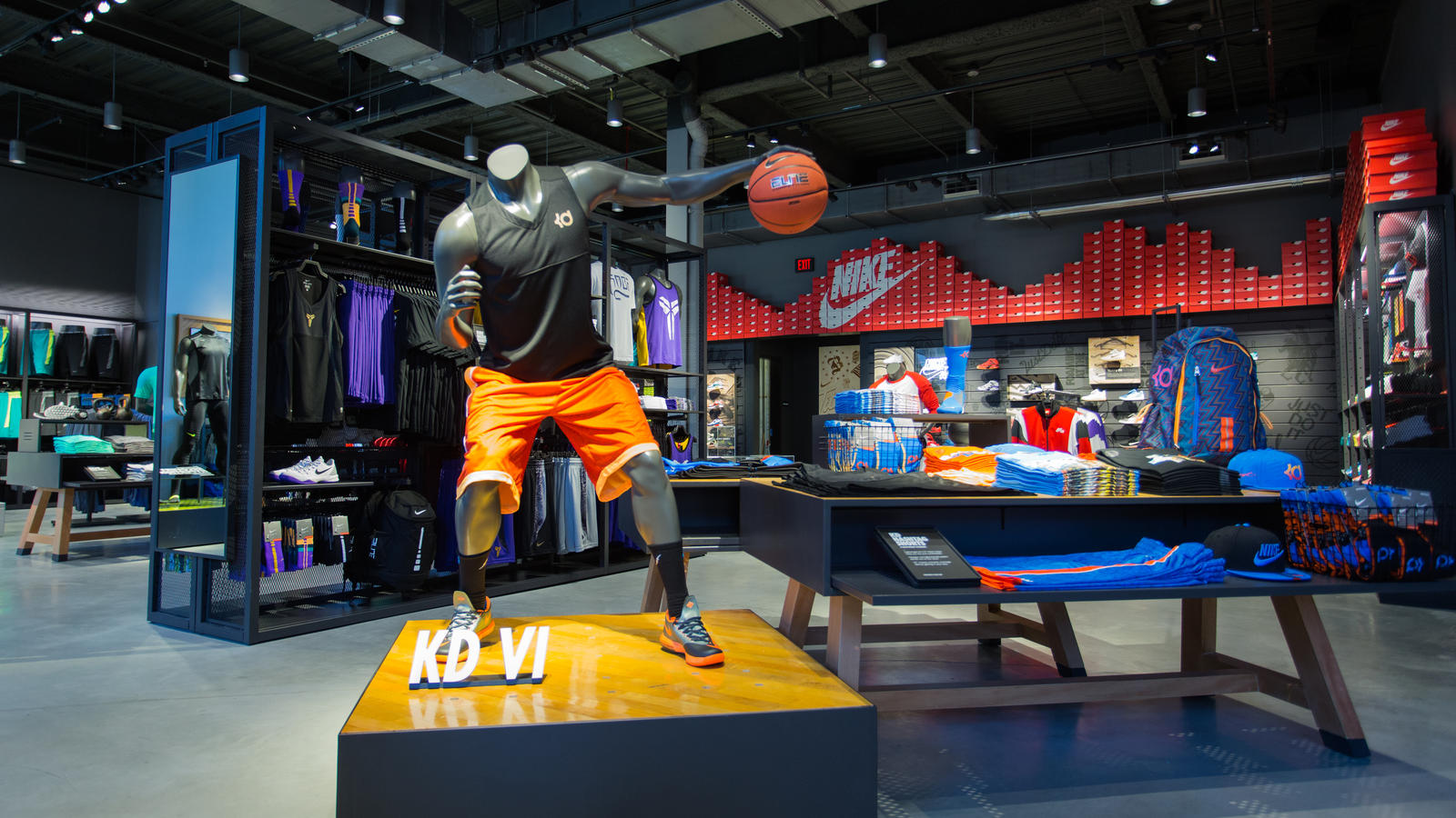 nikeboston5