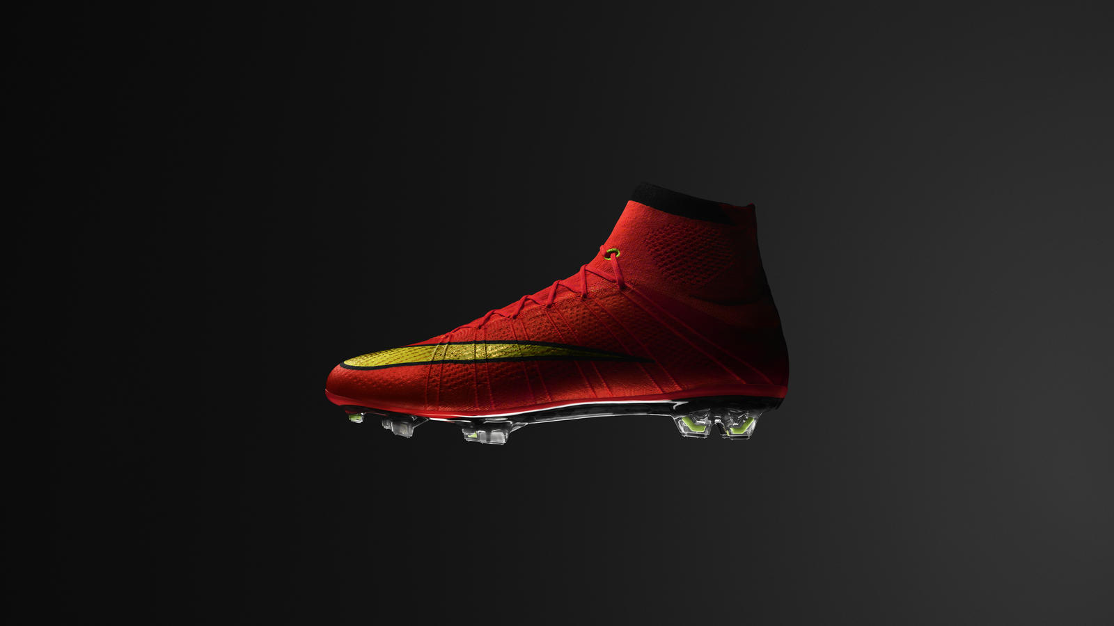 Nike revolutionizes speed with new mercurial superfly for Newspaper wallpaper for sale