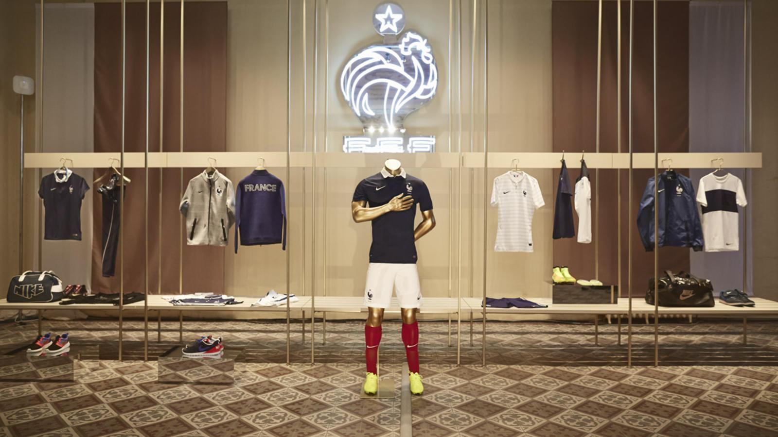 nikefootballinnnovation5