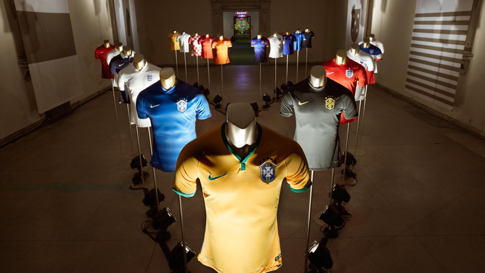 nikefootballinnovationnationalteamkits