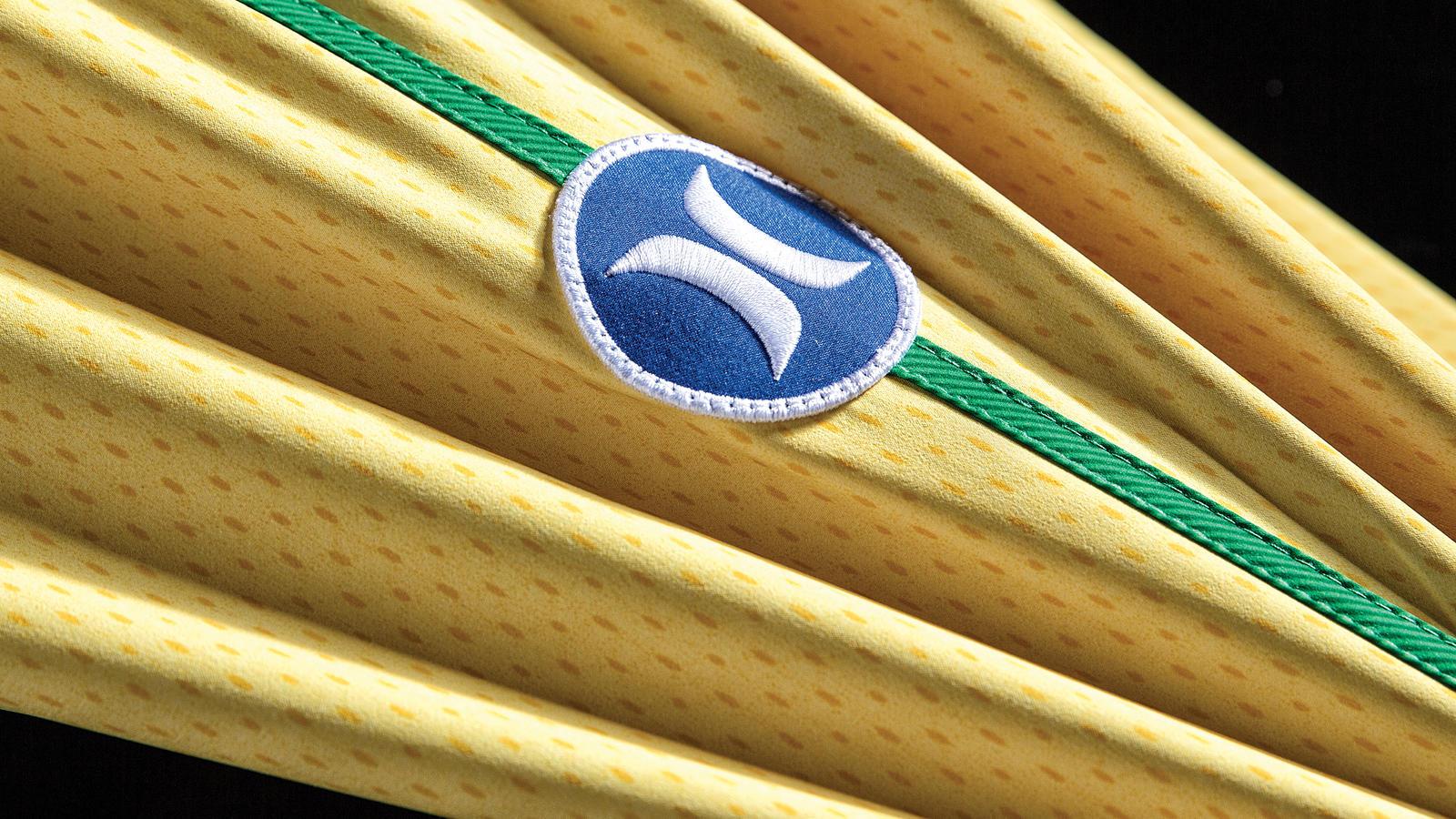 phantom-brasil-boardshort-stretch