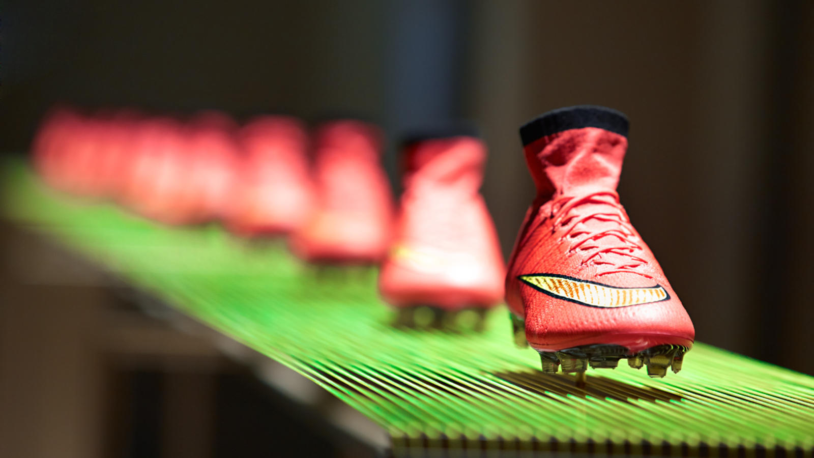Mercurial Superfly Launch3 2014 04 24