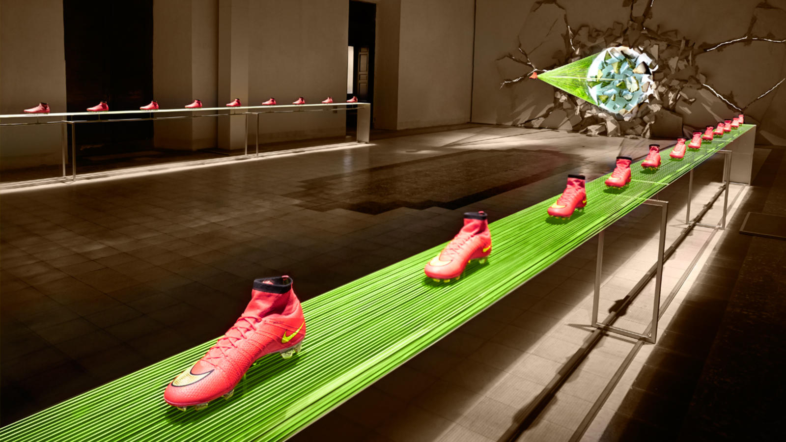 Mercurial Superfly Launch4 2014 04 24