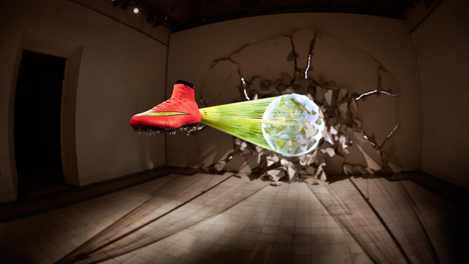 Mercurial Superfly Launch6 2014 04 24