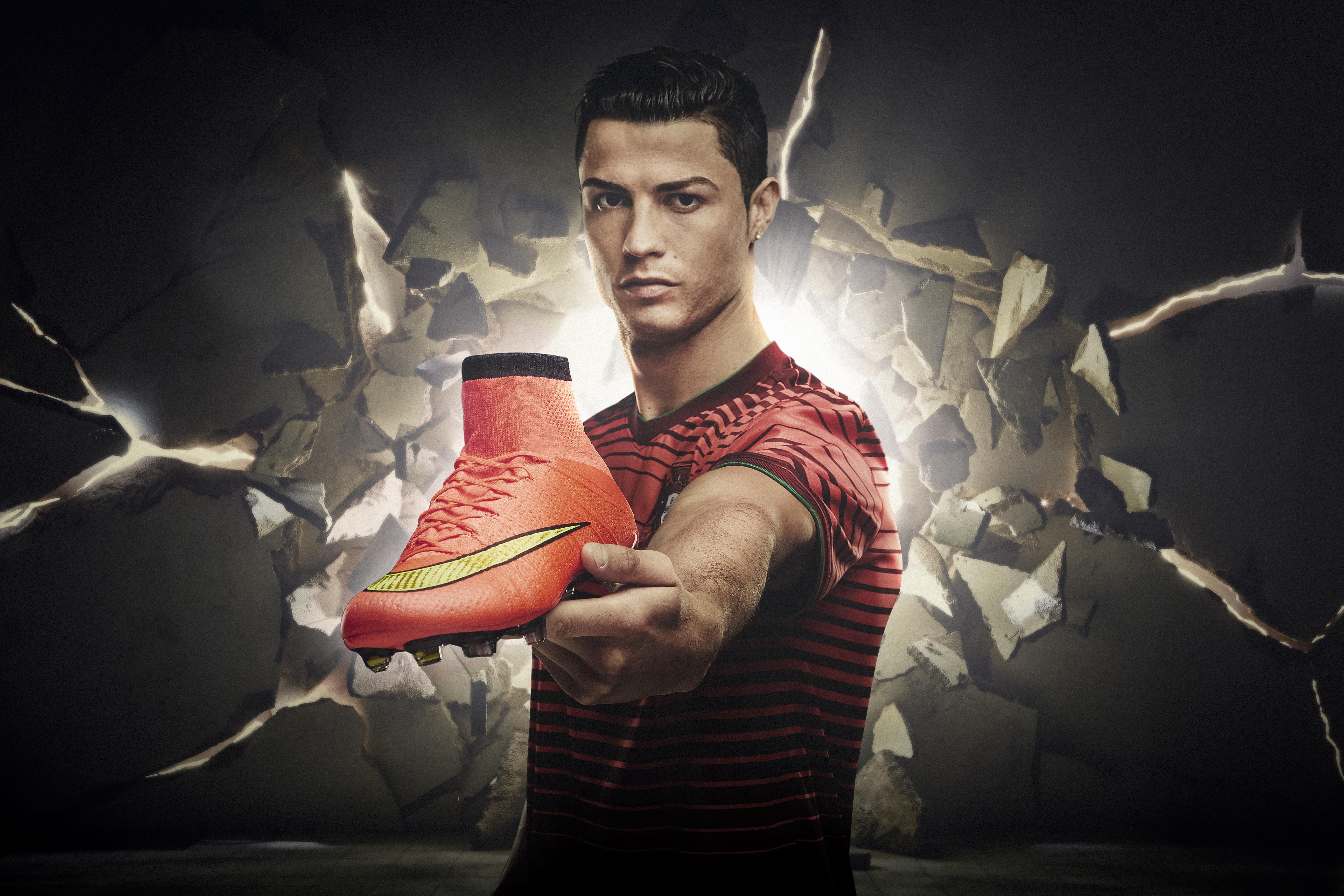 0fb70057993 cristiano ronaldo new nike boots on sale   OFF51% Discounts
