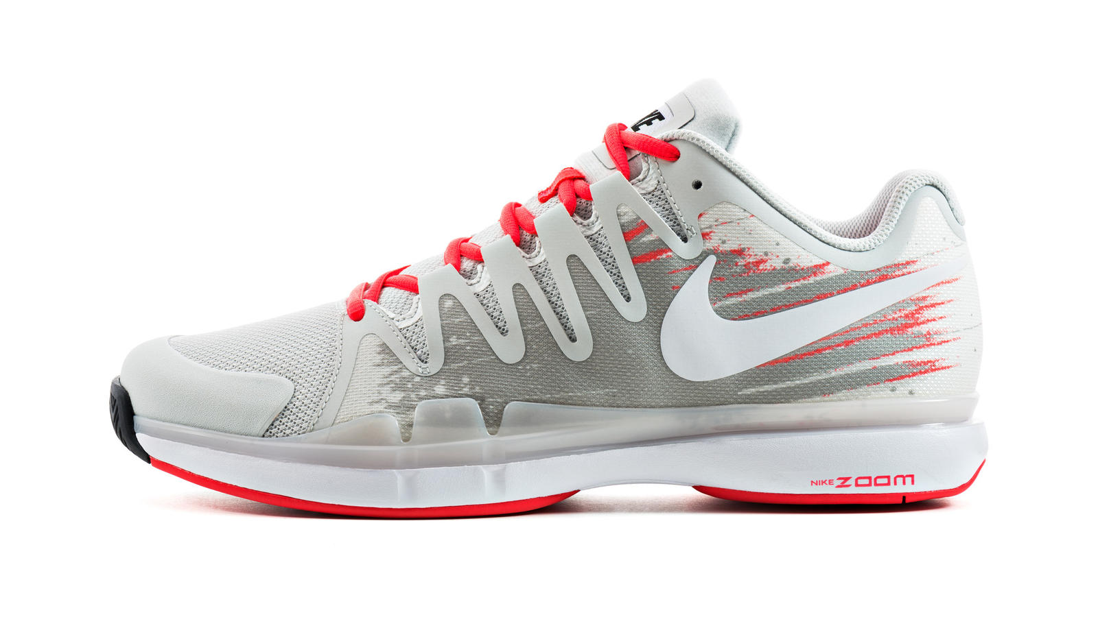 Zoom Vapor Tour 9.5 - Mens