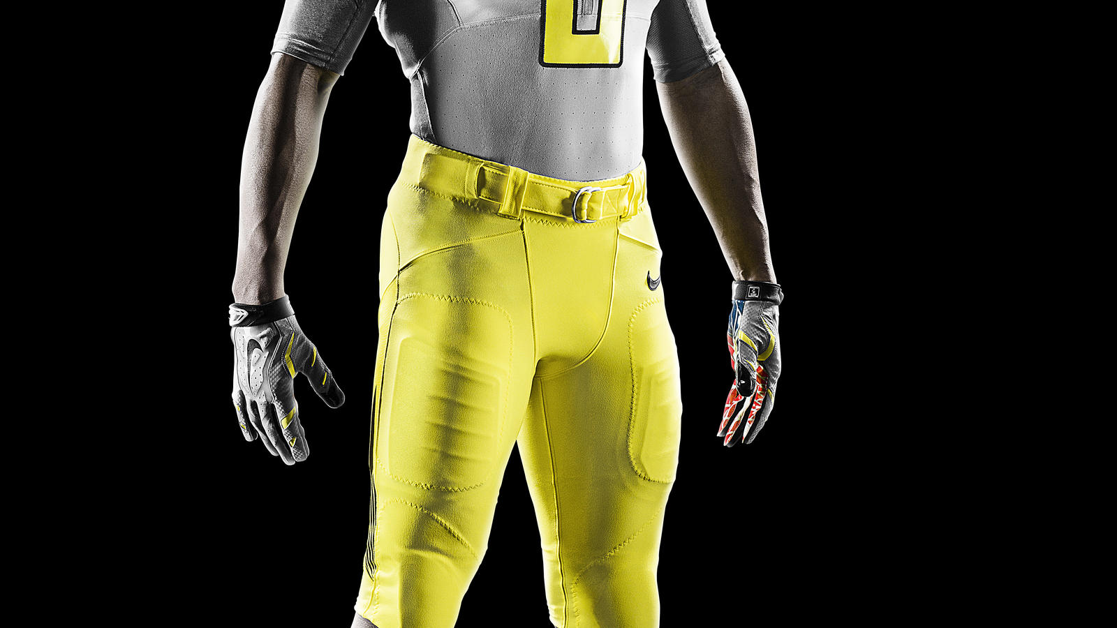 ncaa_oregon_front_yellow_hr