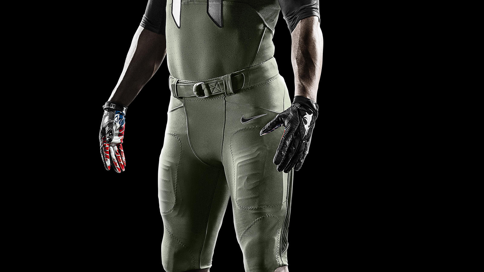 ncaa_oregon_front_olive_hr