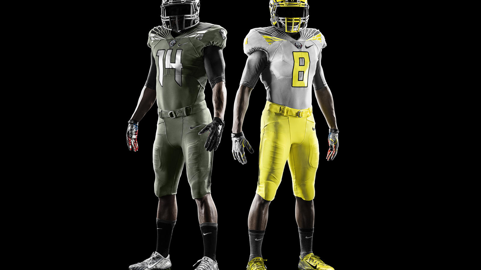 ncaa_oregon_front_comp_rgb_hr