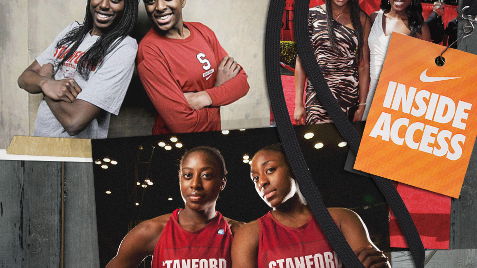 inside-access-nneka-and-chiney-ogwumike