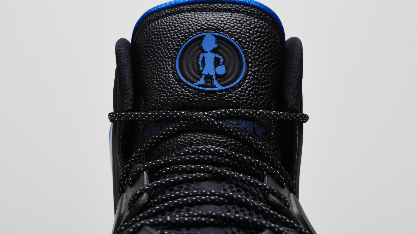 lil_penny_posite-detail_2_