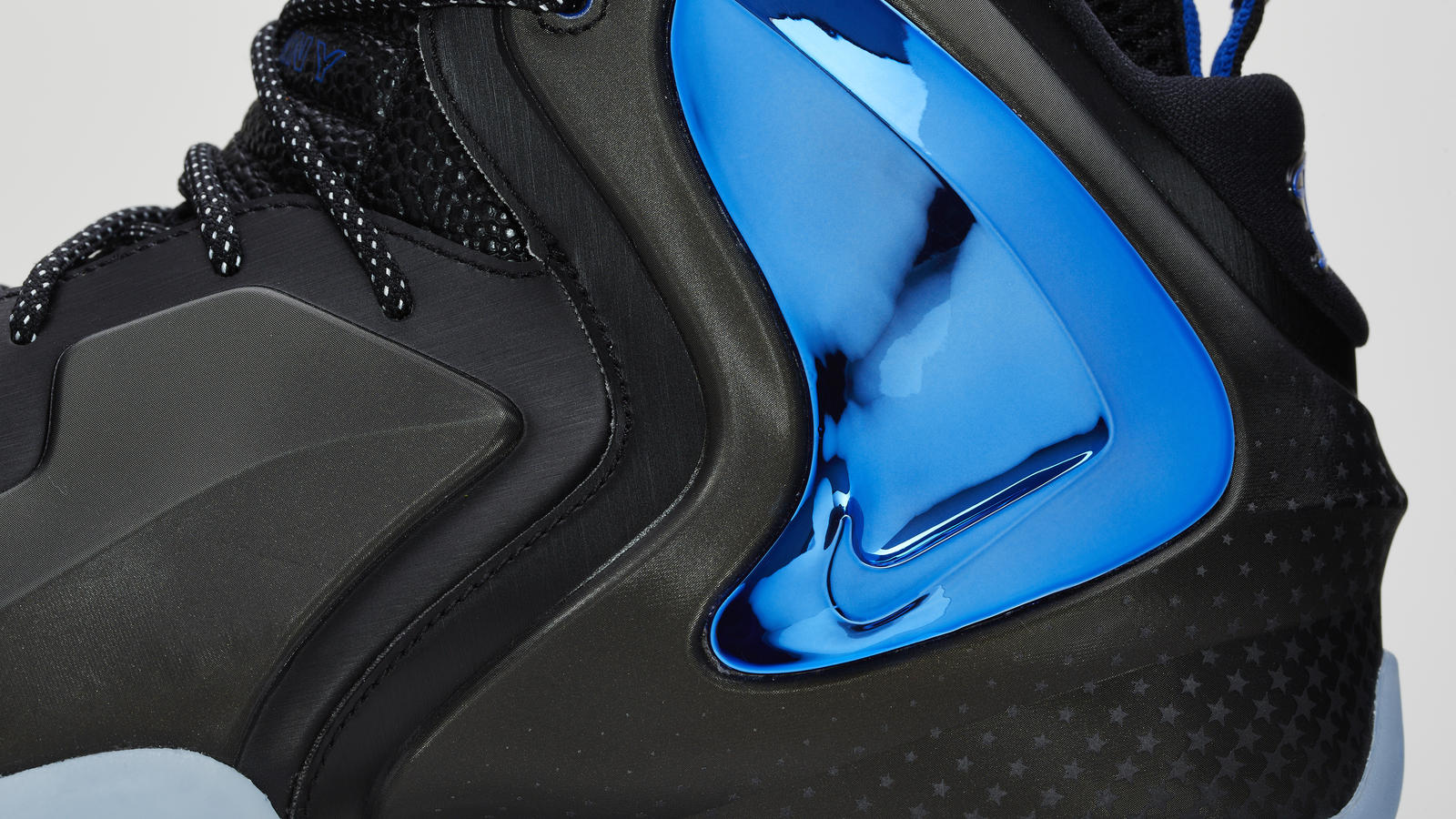 lil_penny_posite-detail_reflect
