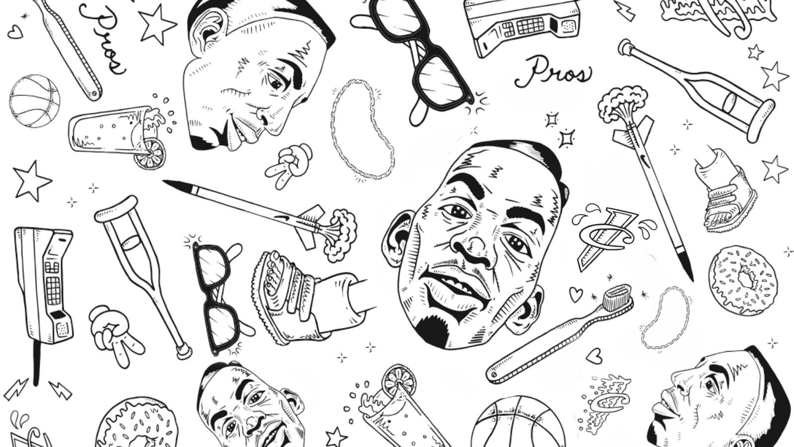 lilpenny_art2